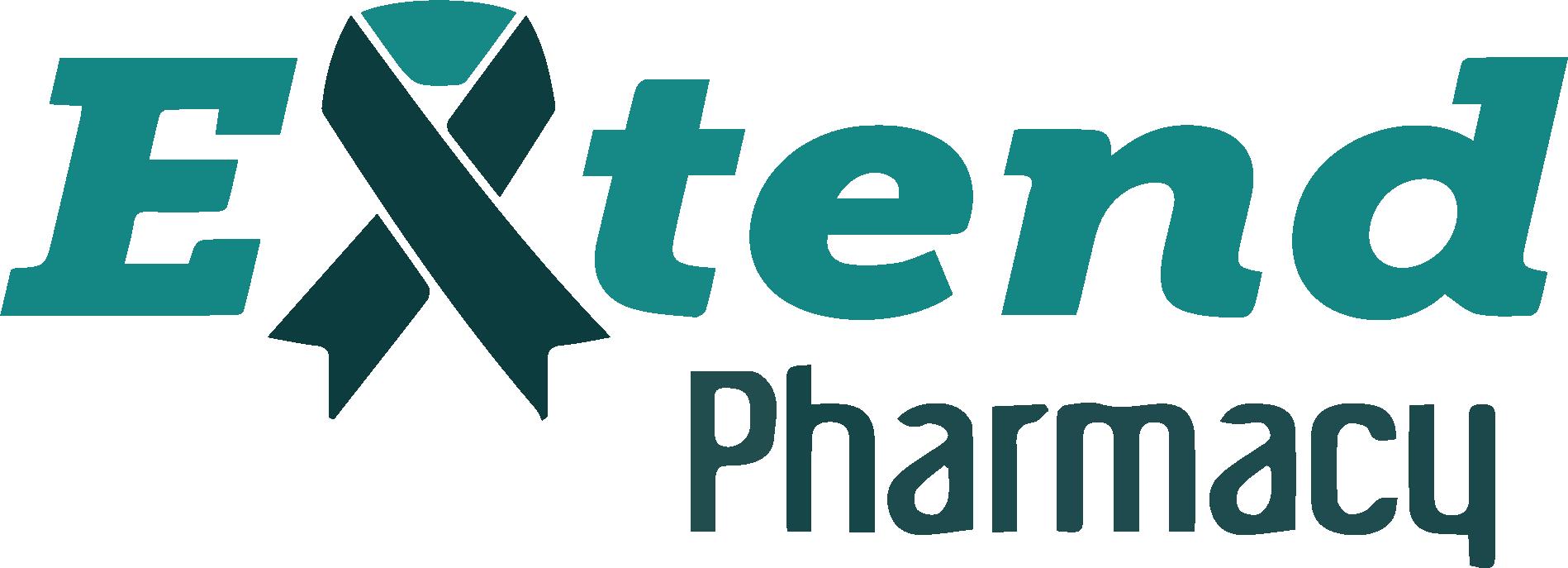 Extend Pharmacy Specialists